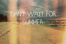 ◕ Travel Quotes ◕