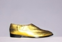 SS13 Shoes & Accessories