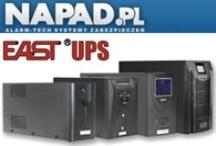 Zasilacze awaryjne UPS / Zasilacze awaryjne UPS to nowoczesne i inteligentne urządzenia służące do zabezpieczania prawidłowej pracy urządzeń, których nieprzerwane funkcjonowanie jest priorytetem w danym systemie zabezpieczeń. Szeroka funkcjonalność zasilaczy awaryjnych UPS pozwala na profesjonalną obsługę urządzeń nawet z możliwością całkowitej separacji chronionych elementów. Zasilacz awaryjny pozwoli aktywnie filtrować przesyłane napięcie i zasilać urządzenia z własnych zasobów energii. Zobacz więcej http://buh.bz/Ups