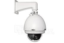 Kamery obrotowe zintegrowane / Kamery obrotowe zintegrowane to nowoczesne urządzenia do kompleksowych instalacji monitoringu wizyjnego, które umożliwiają prowadzenie aktywnej rejestracji obrazu. Dzięki szybkoobrotowym głowicom kamer PTZ możliwe jest sterowanie kamerą i podążanie za obiektem monitoringu. Wykorzystanie w obserwacji kamer obrotowych pozwoli na prowadzenie dokładnej obserwacji ochranianych miejsc i obiektów w oparciu o swobodną manipulację osiami głowicy obrotowej. Zobacz więcej kamer http://buh.bz/PTZ
