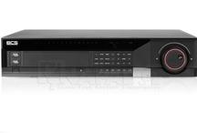 Rejestratory cyfrowe DVR / Rejestratory cyfrowe DVR to niezastąpiony element każdej profesjonalnej instalacji telewizji przemysłowej. Dzięki rejestratorom cyfrowym możliwe jest umiejętne podłączenie i zsynchronizowanie pracy kamer do monitoringu. Rejestratory DVR umożliwiają nie tylko zapis obrazu z kamer w cyfrowej jakości ale gwarantują również szybką i bezpieczną archiwizację i przetwarzanie materiału audio/video. Wielozadaniowość to tylko jedna z wielu zalet rejestratorów. Zobacz wszystkie produkty http://buh.bz/REC