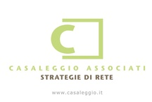 Casaleggio Associati - Strategie di Rete