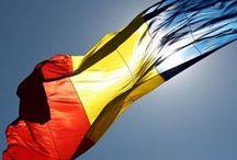 MyLovelyCountry / Amazing...Romania