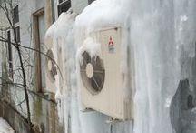 Burlington Heating Air Conditioning Service MA / Burlington MA heating & air conditioning repair service. Call the HVAC experts @ Total Comfort Mechanical  http://www.totalcomfortmech.com