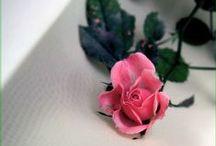 My ❥ Flowers