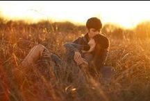Photography // Couple