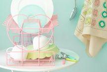 *kitchen* with love