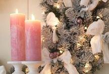 MERRY X-MAS / Christmas Inspiration