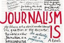 Traumberuf Journalist