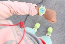FITNESS / Fitness, Motivation, Healthy, weightloss