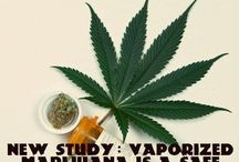 Vaping Cannabis / Everything you need to know about vaping/vaporizing weed