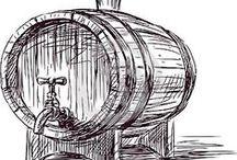 lazy - club de vacanta - / in romania firmele de bere aduc produsul la sediul berariei - impreuna cu multe facilitati   S-a votat legea micilor berari.  http://www.gandul.info/financiar/s-a-votat-legea-micilor-berari-pacientii-au-murit-deja-6093284