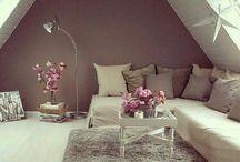 .DECOR. / Home & Decor Inspiration.