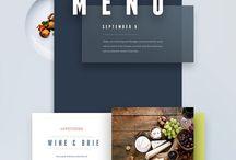 Кулинарная тематика