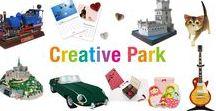 loisirs, activité enfant / jeux, puzzle, bricolage, imagier, devinette...