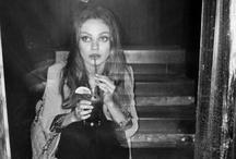 Mila Kunis / by Ashley Fahey