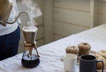 Drink | Coffee