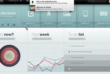 4. WebDesign: Admin Panels