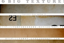 7. WebDesign: Textures & Patterns