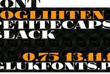 9. WebDesign: Fonts