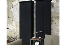 van Rossum Furniture