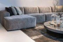 Keijser & co / De collectie van het Nederlandse meubelmerk Keijser & Co staat synoniem voor stijlvol wonen. Eigentijdse meubels met een pure vormgeving en vele mogelijkheden. Speciale maatvoeringen en verschillende afwerkingen... de meubels van Keijser & Co worden gemaakt zoals jij dit wilt. De interieurarchitecten van Thomassen Interieurs adviseren je graag over de collectie van Keijser & Co!