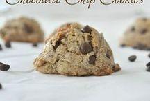 My Whole Food Life Blog Recipes