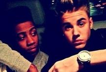 Justin Bieber Diary
