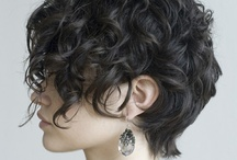 Hair & Beauty / Register & find that stylist you've always been looking for! http://lifestyleprofessional.net/