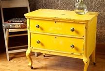 y love yellow