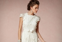 wedding dress / casamento/weddings