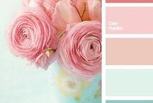 Colors Make Me Happy