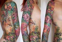 Tattoo or Not Tattoo