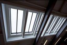 Cast PMR Dakramen Lei Import B.V. / Kwaliteit en schoonheid toevoegen aan een omgeving, daar staan we voor. Originele dakbedekkingen zijn een geweldige verrijking en verfraaiing van de leefomgeving. Van renovatie tot restauratie of creatie, Cast PMR dakramen zijn unieke, isolerende dakramen, volledig aansluitend bij uw karaktervolle dakbedekking en pand.  Of het nu leien, pannen, rieten daken of zinken daken betreft, uw dak verdient de juiste aandacht en het juiste vakmanschap.