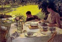 19th-century Ordinary days
