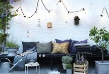 oudoor spaces / patios, pools, gardens & roof top terraces, design, decoration architecture, outdoor living, outdoor furnishing