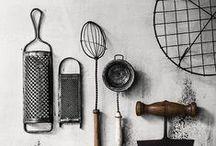 kitchen / kitchen inspiration & design