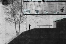 Architecture | Presentation