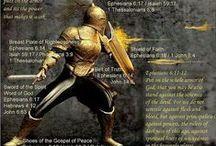 biblical pics