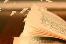Könyves sarok...