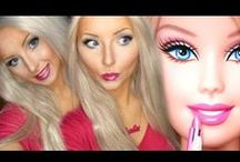 My Youtube Videos / beauty,style,hair,makeup,DIY,how to ,help,tips,tricks,