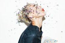 party / celebrate, sparkle, shine, confetti, fun, party, happy, birthday