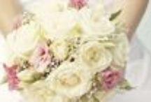 NWA Bridal Community / NWA Bridal Show / Northwest Arkansas' Premier Virtual Bridal Event