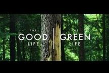 Good Videos / by The Good Life Project