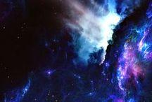 //Galaxis//