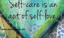 Health and Wellness Quotes / Health & Wellness Inspiration and Motivation. Quotes to Inspire & Encourage the search for Beauty in everyday Life.