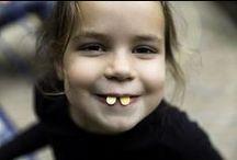 Child photo's / leuke kinderfoto's