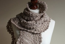 Knit  / by Channen Holland
