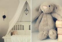 Kidsroom & Babyroom