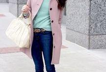 Cute clothes & more